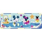 Ravensburger Ravensburger - Puzzel - Disney Baby - 4st.