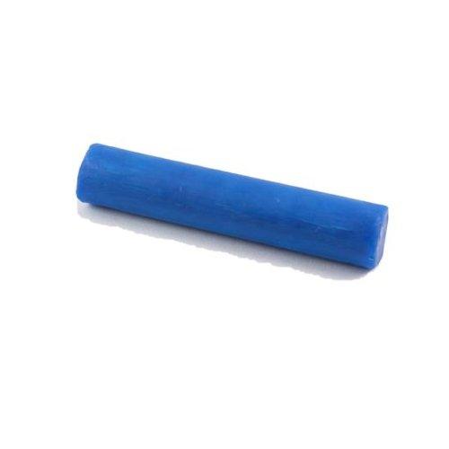 Engelhart - Klei - Rol - Blauw