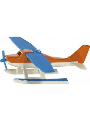 Siku Siku - Watervliegtuig