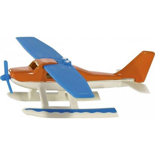 Siku Watervliegtuig - Siku