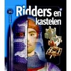 Gottmer - Boek - Ridders en Kastelen