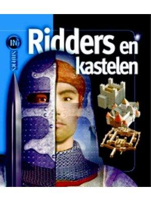 Gottmer Gottmer - Boek - Ridders en Kastelen