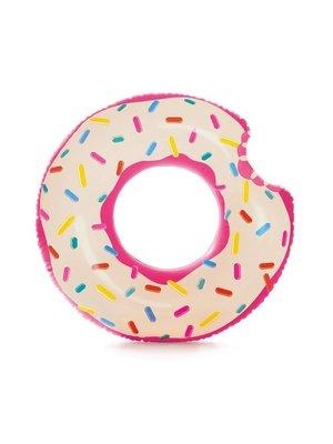 Intex Intex - Zwemband - Donut - 107cm