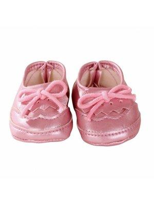 Gotz Götz - Pop - Baby schoenen - Moccasin