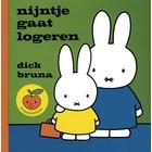 Dick Bruna - Boek - Nijntje gaat logeren