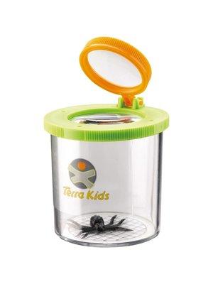 Haba Insectenloep - Terra kids