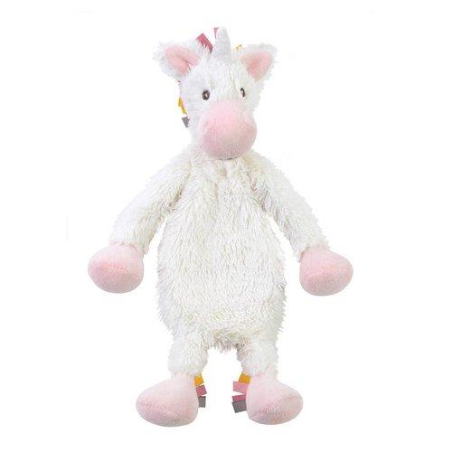 Happy Horse Happy Horse - Knuffeldoekje - Eenhoorn - Yara