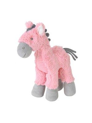 Happy horse Knuffel - Paard - Hadel