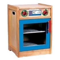 Santoys - Afwasmachine - Blauw