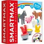 Smartmax SmartMax - Mijn eerste boerderijdieren