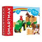Smartmax Smartmax - Mijn eerste tractorset