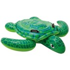 Intex Intex - Schildpad - Ride-on - Opblaasschildpad