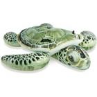 Intex Intex - Zeeschildpad - Ride-on - Opblaaszeeschildpad