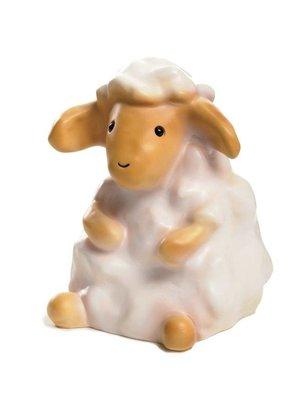 Egmont Egmont Toys - Spaarpot - Schaap Dolly