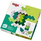 HABA Haba - Spel - 3D compositiespel - Viridus