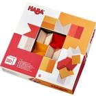 HABA Haba - Spel - 3D compositiespel - Rubius