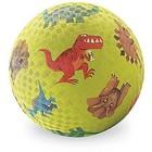 Crocodile Creek - Bal -  Dino - Rubber - 18 cm