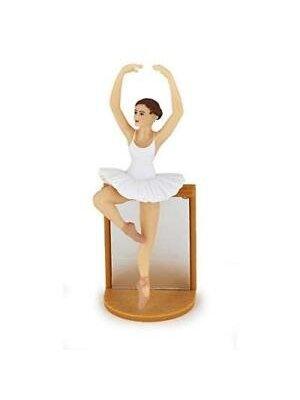 Papo Papo - Ballerina