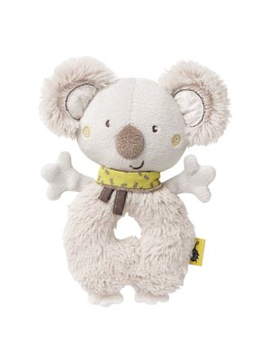 Rammelaar - Koala