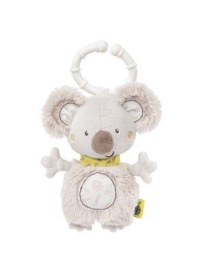 Knuffel - Koala - Klein
