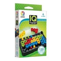 IQ twist - IQ spel - 6+