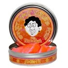 Crazy Aarons Crazy Aarons - Thinking putty - Electric - Neon Flash - Mini
