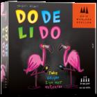999 Games 999 Games - Kaartspel - Dodelido - 8+