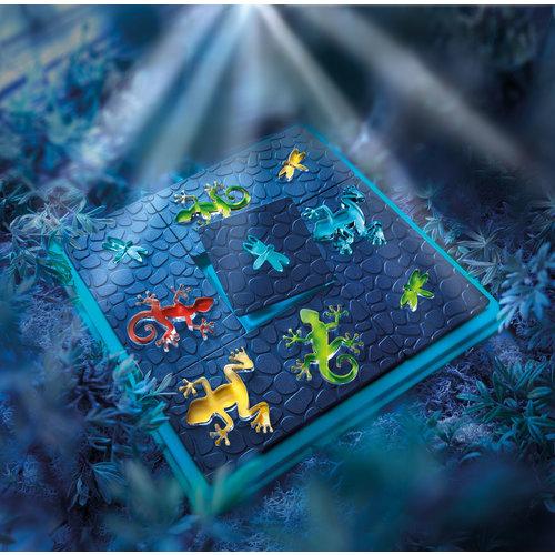 Smartgames Smart Games - Colour catch - 7+