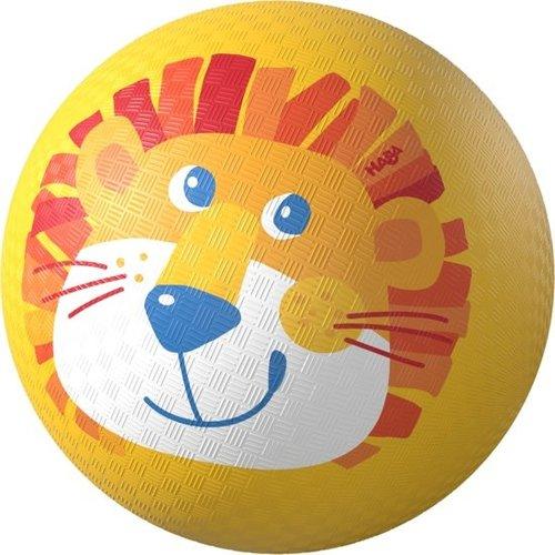 Haba Haba - Bal - Leeuw