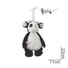 Happy Horse Happy Horse - Muziekknuffel - Koe Como - 23cm