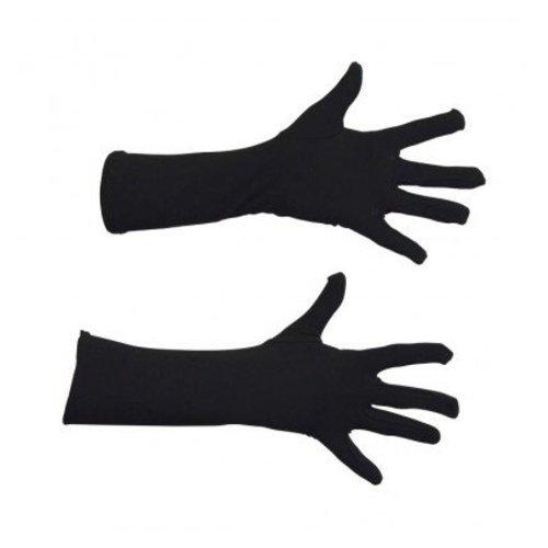 Witbaard Apollo - Handschoenen - Zwart - S