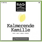 Bag to nature Bag to nature - Moestuintje - Kalmerende kamille