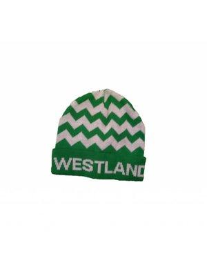 1234feest 1234feest - Westland - Muts