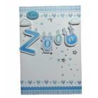 Card Xpress Card Xpress - Kaart - Een zoon