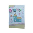 Card Xpress Card Xpress - Kaart - Gedoopt
