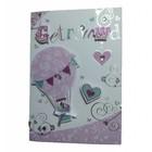 Card Xpress Card Xpress - Kaart - Getrouwd