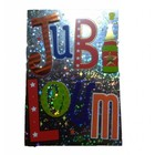 Card Xpress Card Xpress - Kaart - Jubileum