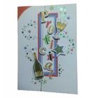 Card Xpress Card Xpress - Kaart - Proficiat