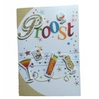 Card Xpress Card Xpress - Kaart - Proost