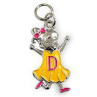 Charms for you Charms for you - Bedeltje - D - Meisje