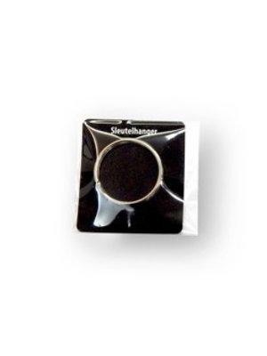 Miko Miko - Charms for you - Sleutelhanger - Ring