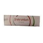 Drerumbum Drerumbum - Grondtollen - 4st.