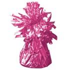 Folat Folat - Ballongewicht - Kegel - Magenta/roze