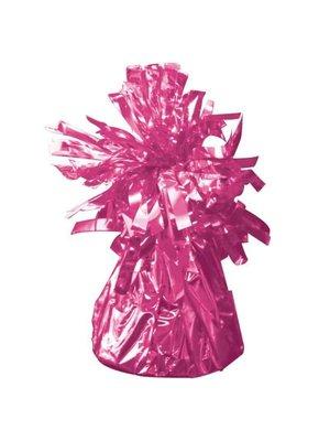 Folat Ballongewicht - Kegel - Magenta / roze