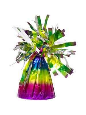 Folat Folat - Ballongewicht - Kegel - Regenboog