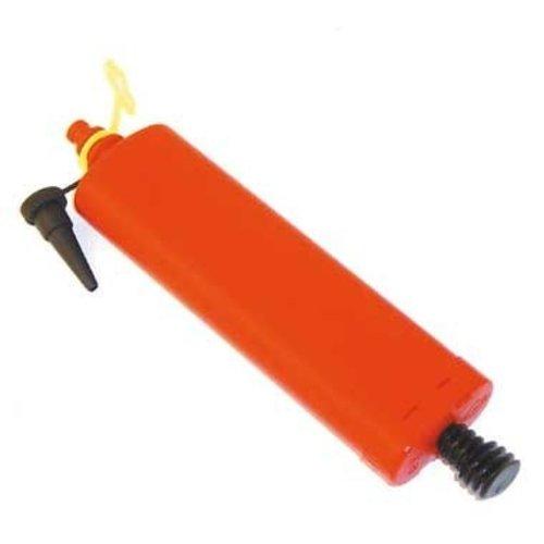 Folat Folat - Ballonnenpomp - Handmatig