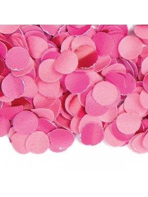 Folat Confetti - Lichtroze - 100 Gram