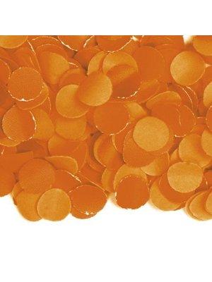 Folat Folat - Confetti - Oranje - 100gr.
