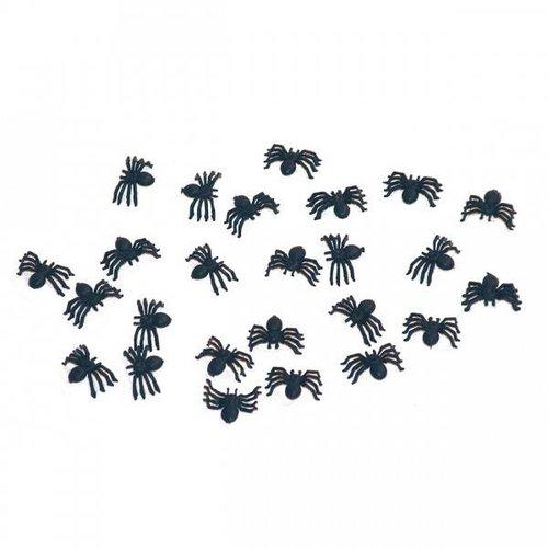 Folat Folat - Spinnetjes - Klein - 25st.