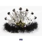 Folat Folat - Tiara - Happy New Year